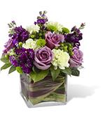 The Beloved Bouquet